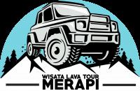 fasilitas lava tour merapi, jasa merapi lava tour terbaik